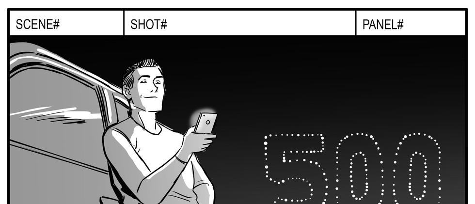 WORLDREMIT-storyboard049.jpg