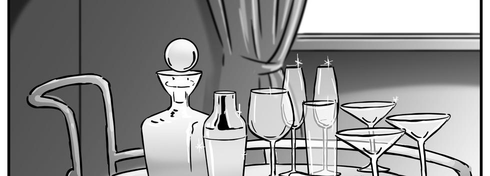 Dunelm-diningroom-st-011.jpg