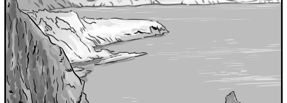 iceberg-05.jpg