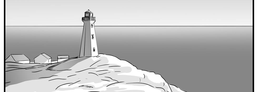 iceberg-08.jpg