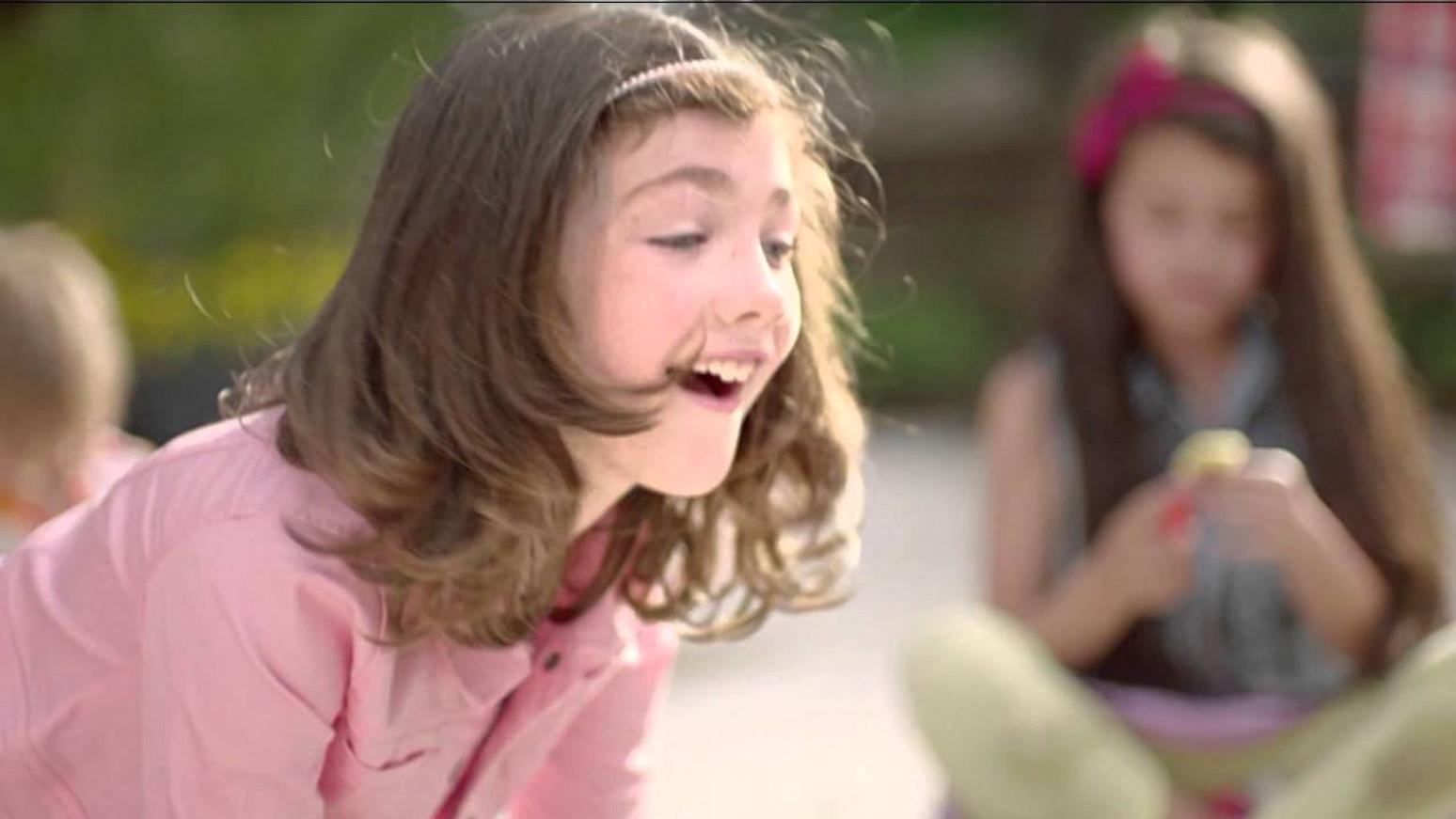 Miwadi commercial
