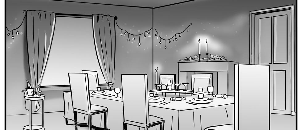 Dunelm-diningroom-st-005.jpg
