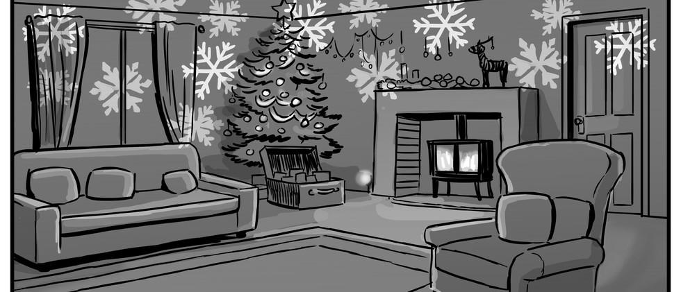 Dunelm-livingroom-st-012.jpg