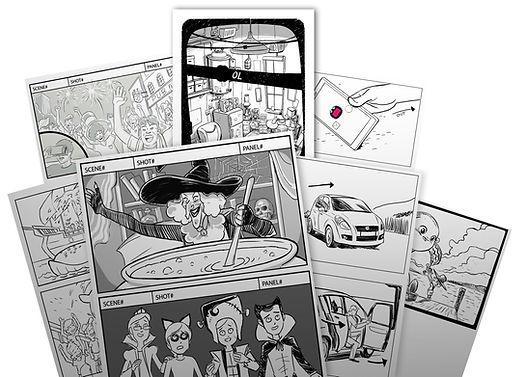 Storyboard_portfolio_2015_00.jpg