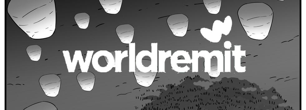 WORLDREMIT-storyboard050.jpg