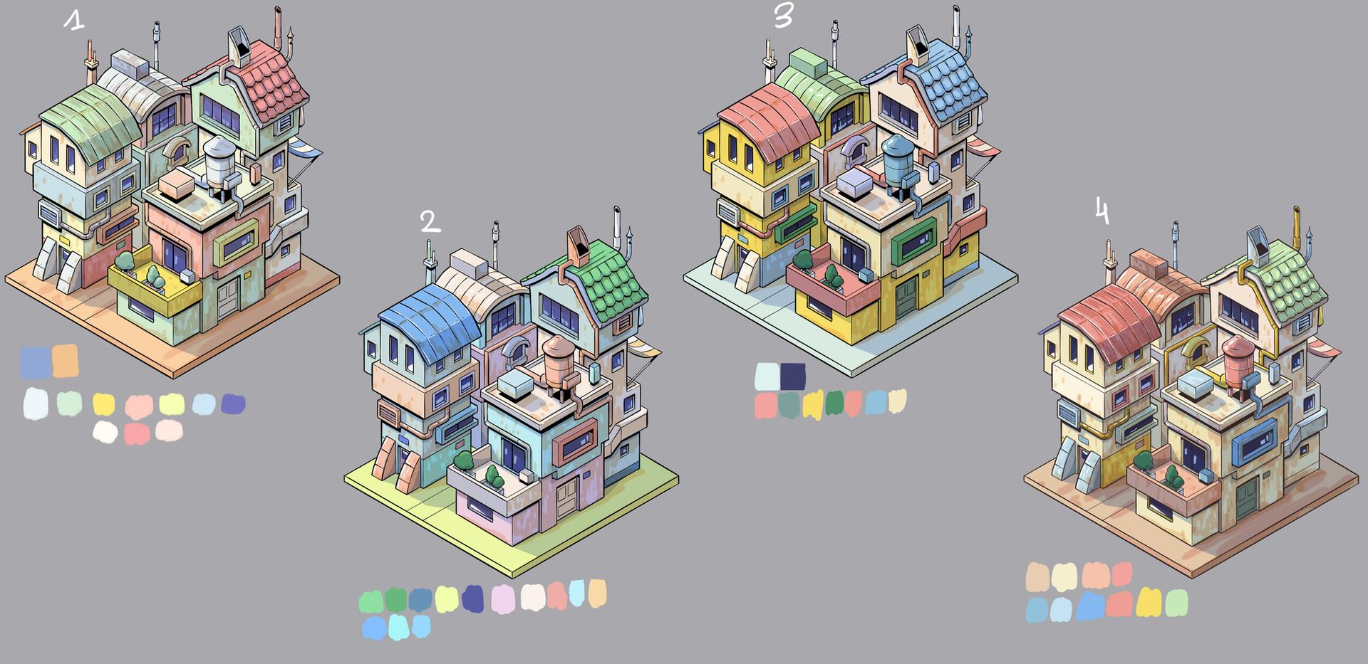 Concept008