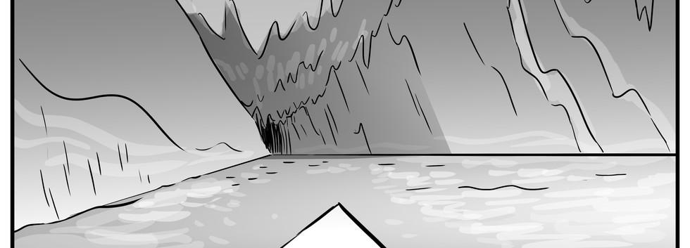 iceberg-02.jpg