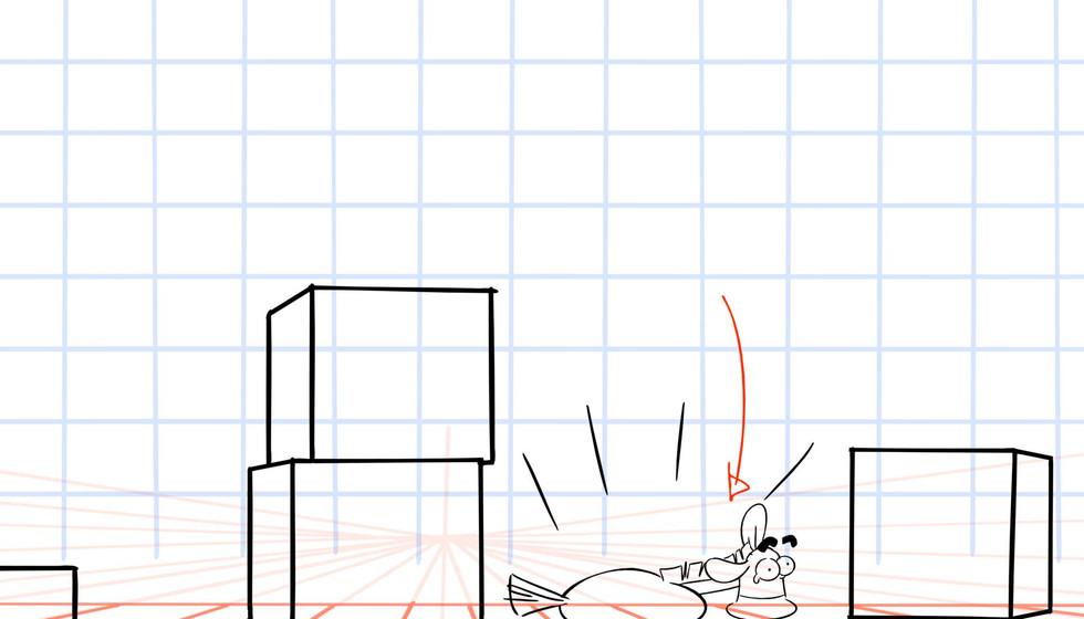 PNY_103_ATK_GMH_GamerHorse_v20-010-070-1