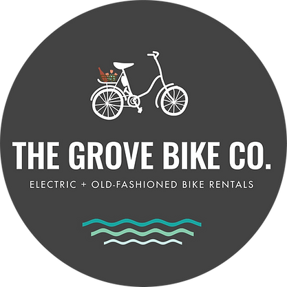 grovebikeco.png