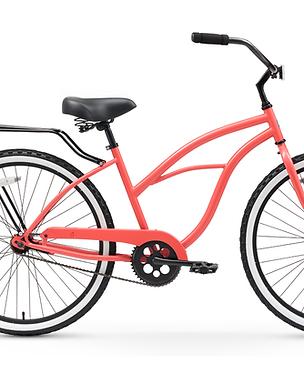 cruiser bike2.png