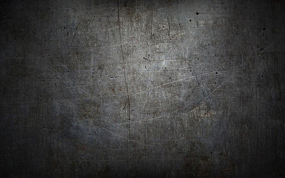 metal background.jpg
