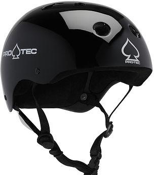 protec helmet 2 small.jpg