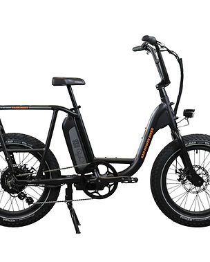 rad bike png.jpg