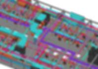 Plantroom-Services-Model.jpg