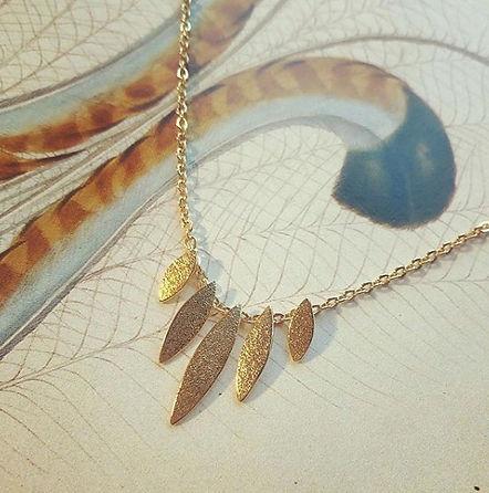 Cara-tonkin-jewellery.jpg