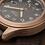 Bremont Broadsword Bronze Men's Watch BROADSWORD-BZ-SO-R-S