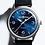 Thumbnail: Bell & Ross BR V1-92 Blue Steel