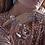 Thumbnail: Melissa McArthur Square Ring