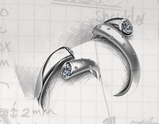 bespoke-twist-ring copy.jpg