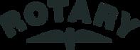 Rotary-logo-300x108.png