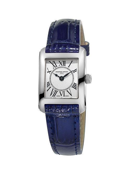 Frederique Constant Classic Carree Ladies Watch FC-200MC16