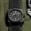Thumbnail: Bell & Ross BR 03-94 Black Matte