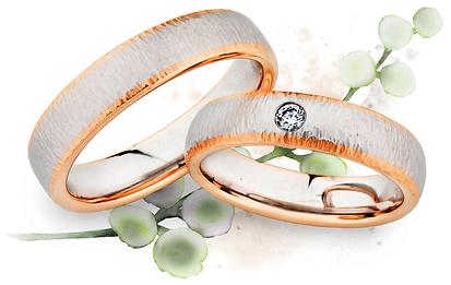 wedding-bands01.png