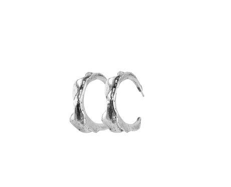 UNOde50 Swagy... Earrings