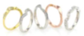 contour-ring02.jpg