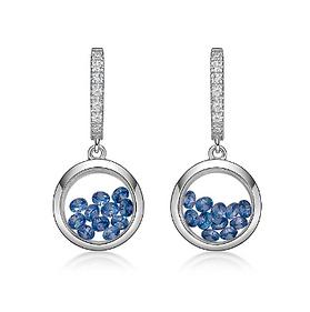 astra-earrings.png