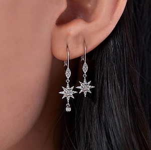 meira-t-earrings.png