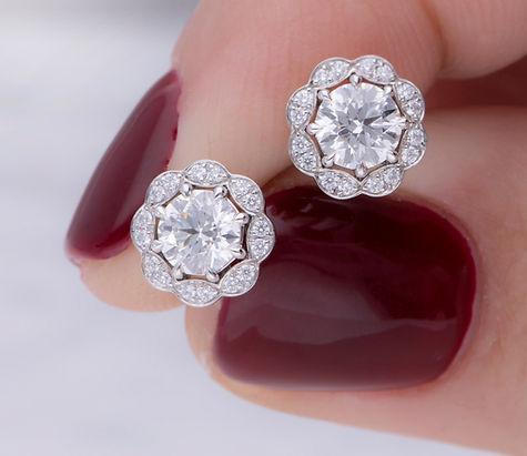 hof-diamonds.jpg