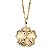 necklaces-pendants.jpg