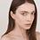 Thumbnail: Shaun Leane Silver Talon Earrings