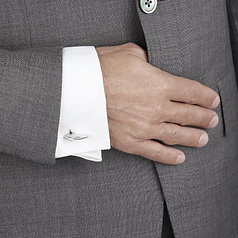shaun-leane-cufflinks.png