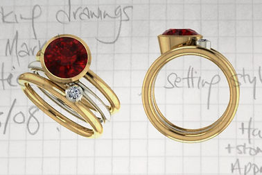 bespoke-red-ring.jpg