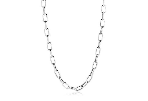 Sif Jakobs Necklace Capri