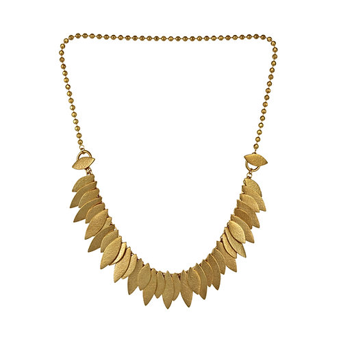 Cara Tonkin Icarus Interchangeable Bracelet & Necklace