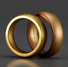niessing-wedding-bands.jpg