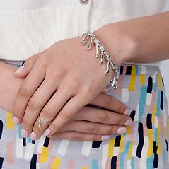lucy-Q-bracelet.png