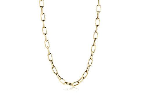 Sif Jakobs YG Necklace Capri