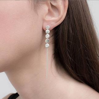 Cara-Tonkin-Earings.png