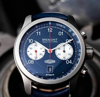 bremont-jaguar-watch