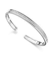 bangles-bracelets.jpg