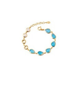AUREN TearDrop Bracelet