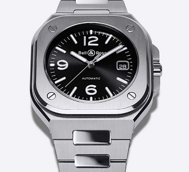 bremont-square.png