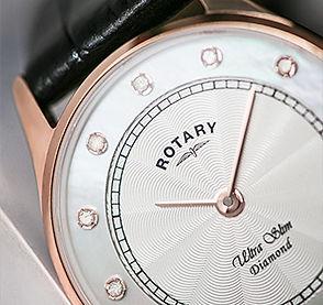 rotary01.jpg
