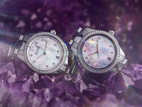 New Bremont - A Source of Sparkle