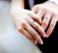 bridal-hands-header.jpg