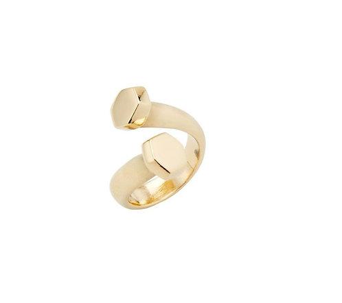 UNOde50 Determination Ring